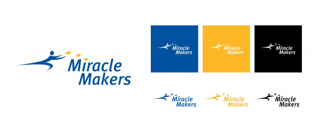 Miracle Makers Logo