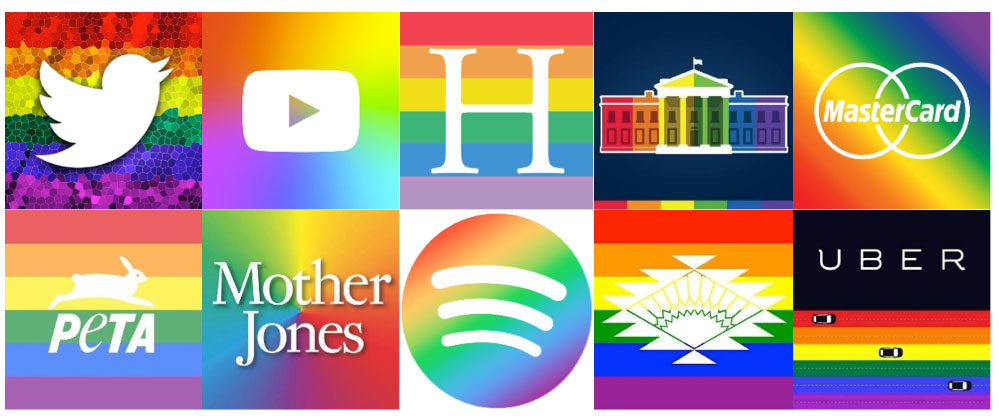 brands-supporting-lgbt